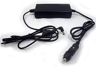 Inogen DC Car Power Cord - G2 - Genuine Inogen
