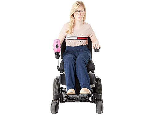 Tommy Hilfiger Women's Adaptive T Shirt...