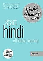 Start Hindi: Learn Hindi with the Michel Thomas Method