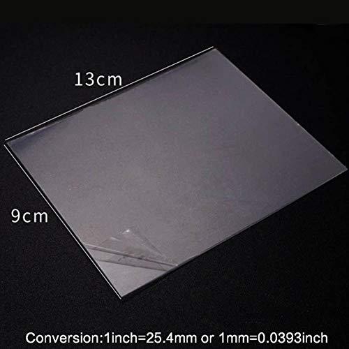 JNML cakevorm diy hanger transparant siliconen mal epoxyhars mal voor mickey mouse/walvis/windmolen vorm, shape12