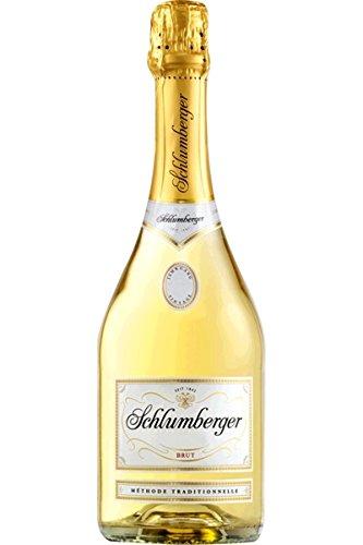 Schlumberger Brut Sekt 0,75 L