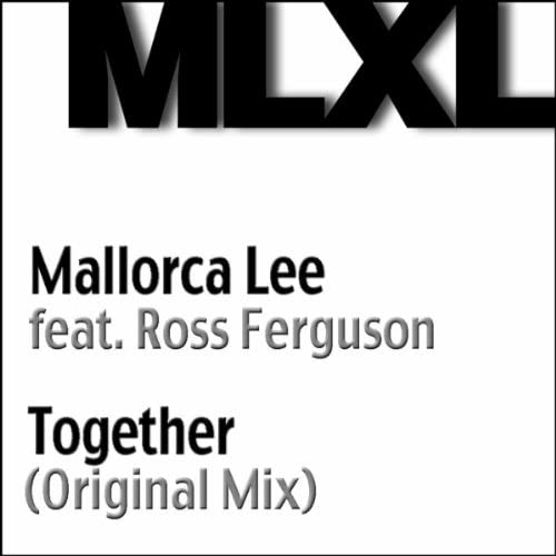 Mallorca Lee feat. Ross Ferguson