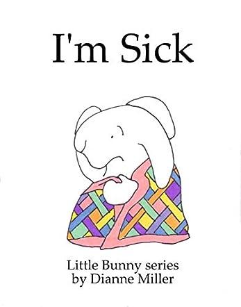 I'm Sick