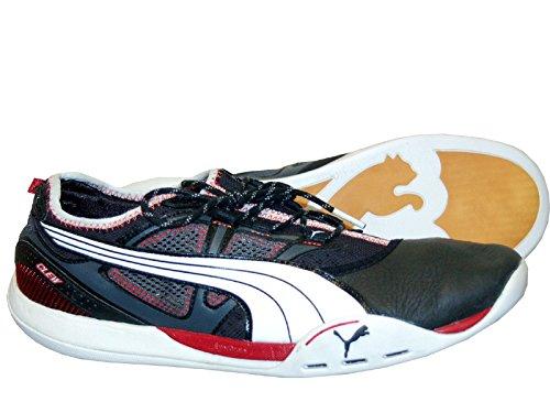 PUMA Clew Sportschoenen, vrije tijd, outdoor-training