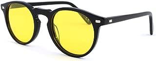 Mejor Gafas De Sol Ray Ban 2015 de 2020 - Mejor valorados y revisados