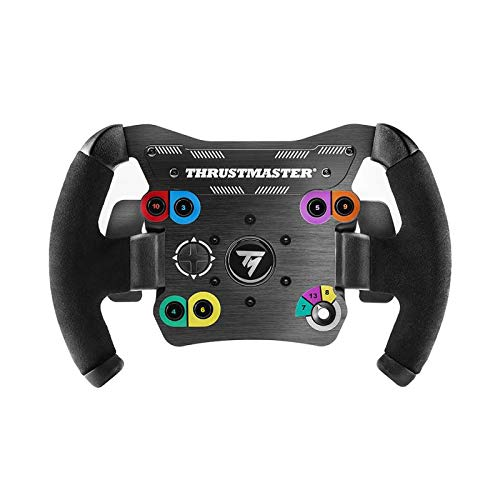 THRUSTMASTER TM OPEN WHEEL ADD-ON 4060114