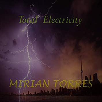 Total Electricity