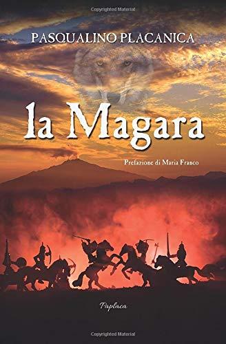 La Magara