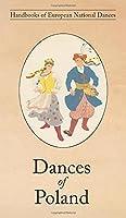 Dances of Poland