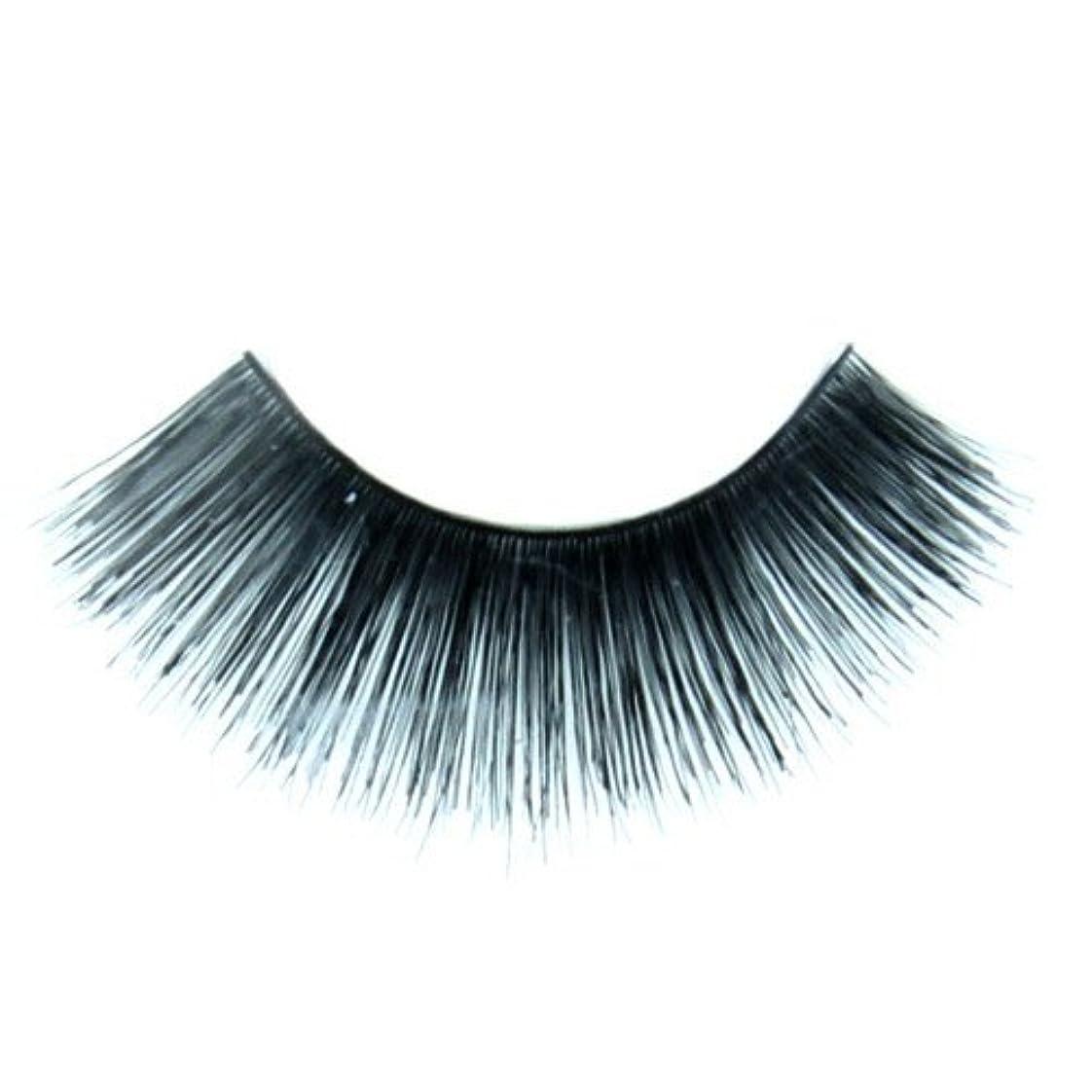 テスピアン記録特別な(6 Pack) CHERRY BLOSSOM False Eyelashes - CBFL080 (並行輸入品)