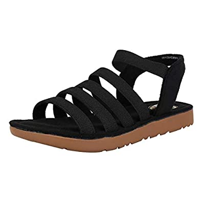 Teen Mix By Catwalk Women's Fashion Slippers