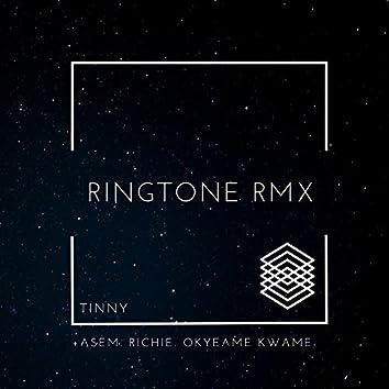 Ringtone Rmx