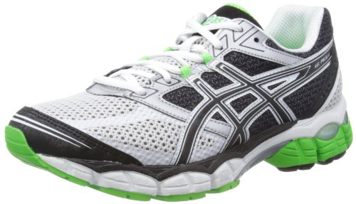 c5d67a04b3d ASICS GEL PULSE 5 Running Shoes - Inell Pratts