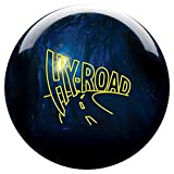 Best Bowling Balls - Storm Hy Road Bowling Ball, 13-Pound Review