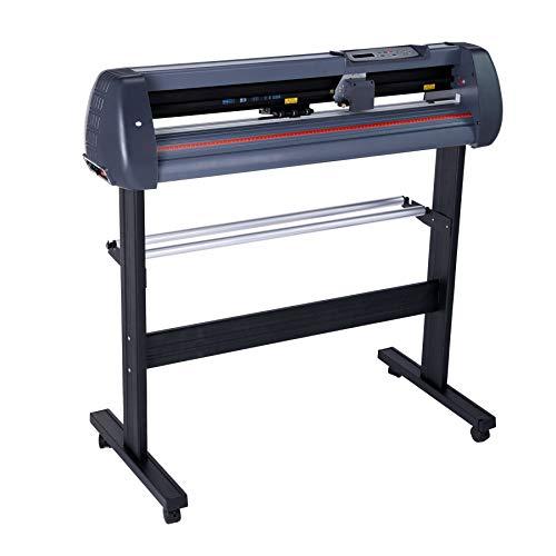 The Best Vinyl Decal Cutting Machine in 2021
