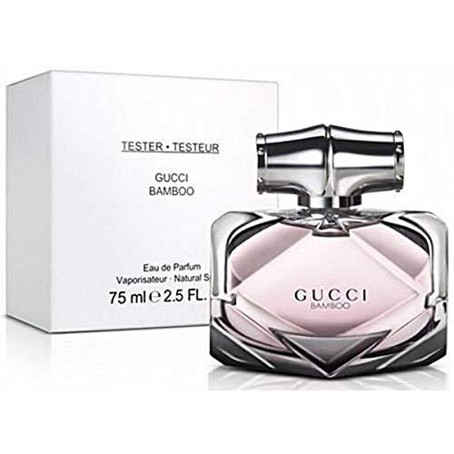 Gucci Bamboo Giftset - 179 ml