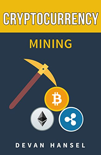 mining xp cryptocurrency