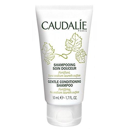 Caudalie Gentle Conditioning Shampoo 50ml