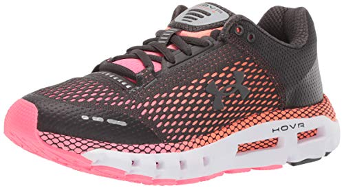 Under Armour HOVR Infinite - Zapatillas de Running para Mujer