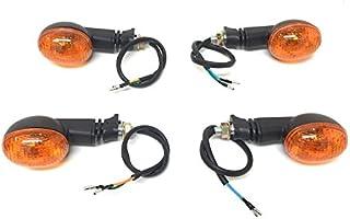 Suchergebnis Auf Für Honda Vt 1100 Beleuchtung Motorräder Ersatzteile Zubehör Auto Motorrad