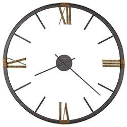 Howard Miller Prospect Park Clock
