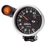AUTO METER 233904 Autogage Monster Shift-Lite Tachometer...