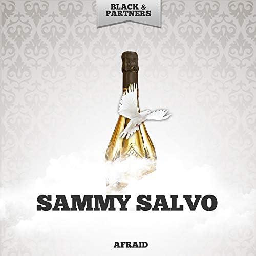 Sammy Salvo