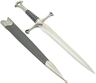 Best collectible swords and daggers Reviews