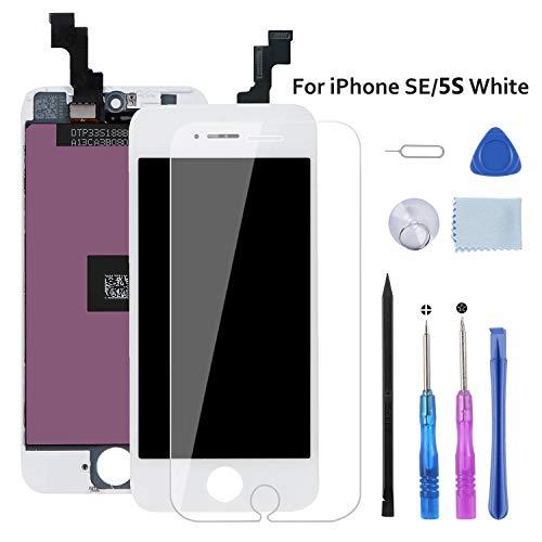 P3 Apple iPhone Smart Phone caso TESSERA PORTAMONETE WALLET PORTAMONETE SMART Venditore UK Seller Galaxy S