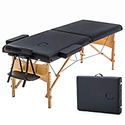 The 10 Best Massage Tables