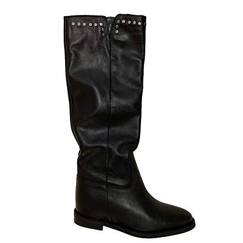 Miglior stivali ovye donna quale scegliere? (2020)