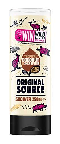 Original Source Coconut by Original Source
