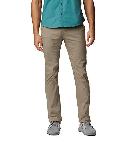 Mountain Hardwear Men's AP-5 Pant