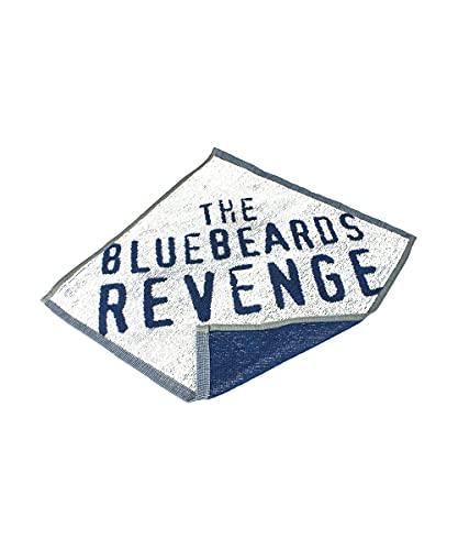 The Bluebeards Revenge, Super Soft Cotton Wash Flannel For Men