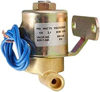 aprilaire humidifier parts