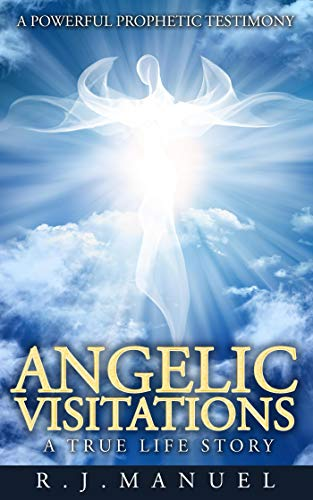 Angelic Visitations