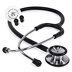 Dispositivos médicos que debe tener en una emergencia