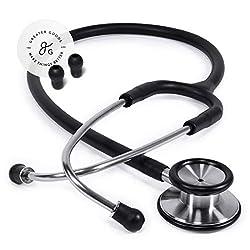 7 Best Stethoscopes For Medical and Nursing Students - Nurse