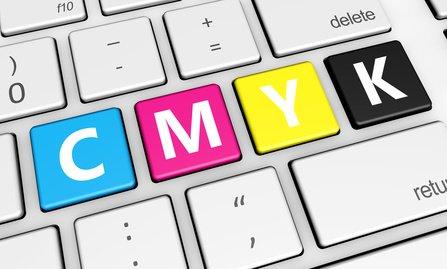 1x MWT Druckerpatrone für HP DesignJet Z 2100 3100 3200 5200 5400 44 24 PS GP 24 Inch ePrinter Inch 44 Inch ersetzt 70 NO70 Grey Light
