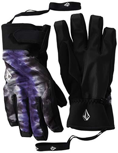 Volcom heren handschoenen voor koud weer