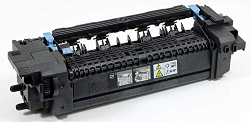 Dell Y854D Fuser Unit Fixiereinheit Kit 220V für Drucker 2130CN 724-10310 gebraucht