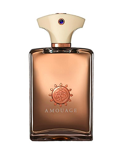 Amouage Dia Man Eau de Parfum, 100 ml