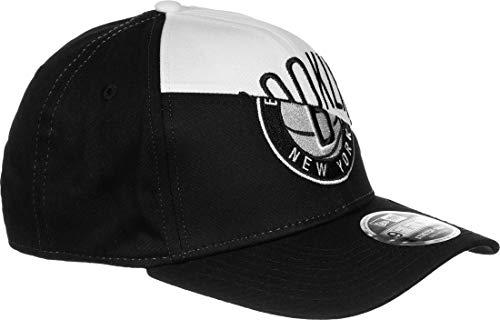NEW Era 9 Forty Della Lega Nba Brooklyn Nets cappuccio.