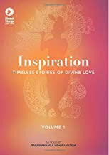 Inspiration:Timeless Stories of Divine Love