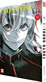 Tokyo Ghoul:re - Band 13 - Sui Ishida