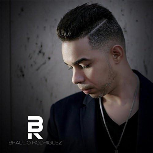 Braulio Rodriguez
