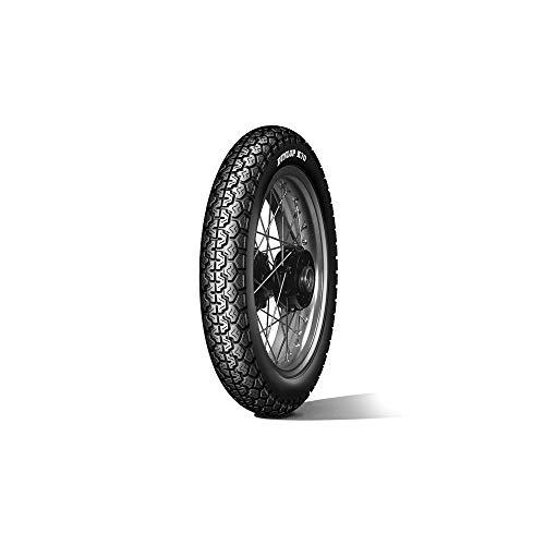 Dunlop moto – K70 3 25 19 54P