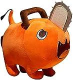 wahahayAnimal Plush, Plush Doll, Cute Plush Doll, Animal Filled Pillow, Children Cartoon Doll Gift (25cm / 9.8 in)