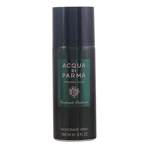 Acqua Di Parma - Colonia Club - Deodorant Spray 150 ml
