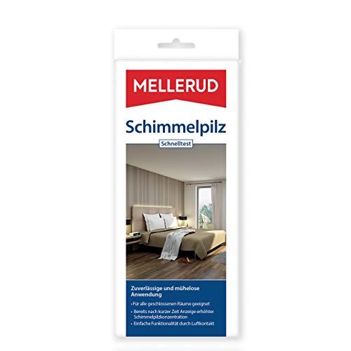 MELLERUD Schimmelpilz Test 2001009205